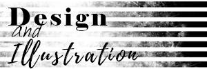 イラスト&デザイン bAbygirL studio