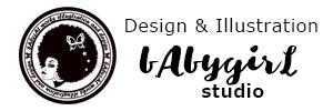 bAbygirL studio