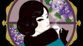 Illustration / Tea time