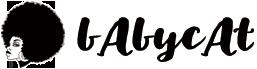 bAbycAt logo